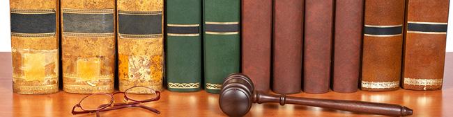 Arbeits-und Sozialversicherungsrecht Beratung