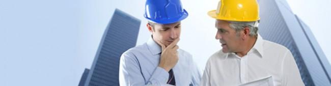 Arbeitsschutz Beratungstätigkeit