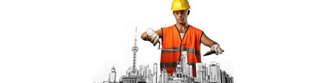 Fachausbildung für Arbeitssicherheit